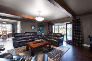 Photo 26: 6256 228 STREET in Langley: Salmon River House for sale : MLS®# R2568243