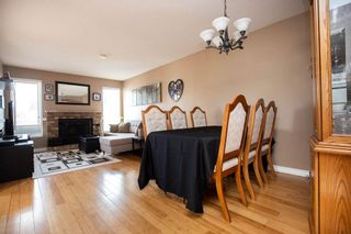 Photo 8: 42 Hearthwood Grove in Winnipeg: Riverbend Residential for sale (4E)  : MLS®# 202024281