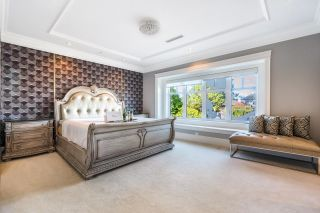 Photo 16: 1079 W 47TH Avenue in Vancouver: South Granville House for sale (Vancouver West)  : MLS®# R2624028