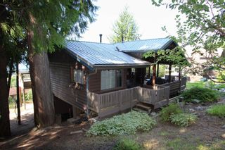 Photo 33: 7353 Kendean Road: Anglemont House for sale (North Shuswap)  : MLS®# 10239184
