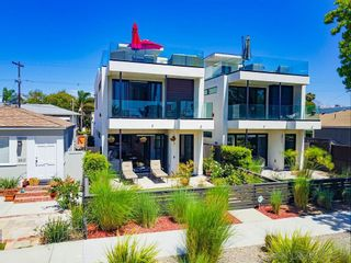 Photo 54: House for sale : 4 bedrooms : 3913 Kendall St in San Diego