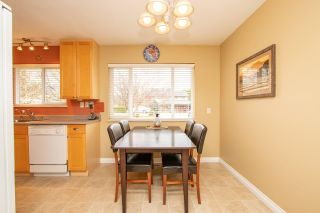 Photo 4: 2125 FLORALYNN Crescent in North Vancouver: Westlynn House for sale : MLS®# R2360000