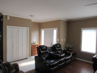 Photo 12: 385040 Range Road 6-3: Rural Clearwater County Detached for sale : MLS®# A1145666