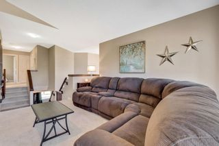 Photo 14: 153 Cranfield Manor SE in Calgary: Cranston Detached for sale : MLS®# A1148562