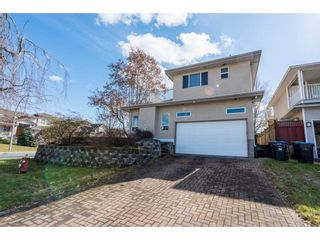 Photo 2: 1279 DAN LEE Avenue in New Westminster: Queensborough House for sale : MLS®# R2246433