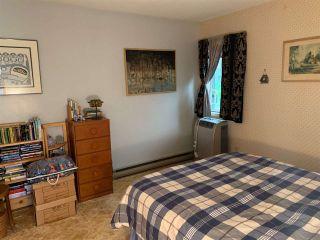 Photo 15: 5353 SELMA PARK ROAD in Sechelt: Sechelt District House for sale (Sunshine Coast)  : MLS®# R2372795