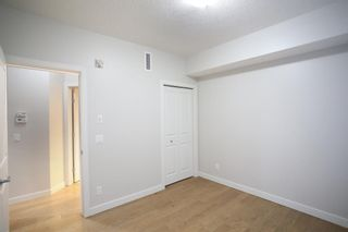 Photo 14: 104 509 21 Avenue SW in Calgary: Cliff Bungalow Apartment for sale : MLS®# A1094862