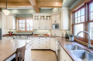 Photo 12: 246 Harvard Avenue in Winnipeg: Crescentwood Single Family Detached for sale (1C)  : MLS®# 202009601