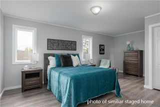 Photo 10: C 167 Seine River Crossing Road in Ste Anne: R06 Residential for sale : MLS®# 202000442