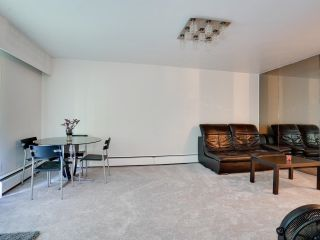 """Photo 6: 312 1777 W 13TH Avenue in Vancouver: Fairview VW Condo for sale in """"MONT CHARLES"""" (Vancouver West)  : MLS®# R2595437"""
