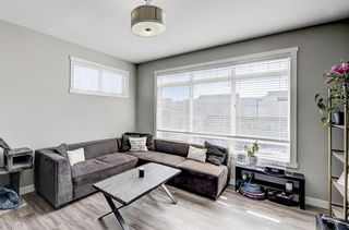 Photo 10: 1603 Symons Valley Parkway NW in Calgary: Evanston Row/Townhouse for sale : MLS®# A1090856