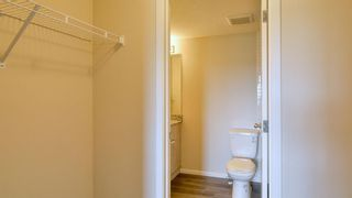 Photo 33: 4312 4641 128 Avenue NE in Calgary: Skyview Ranch Apartment for sale : MLS®# A1147909