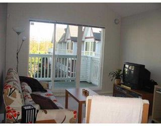 "Photo 6: 407 6833 VILLAGE GR in Burnaby: Middlegate BS Condo for sale in ""Carmel"" (Burnaby South)  : MLS®# V575233"