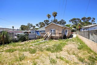 Photo 22: SAN DIEGO House for sale : 3 bedrooms : 839 39th St