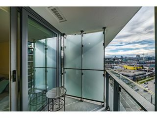 "Photo 16: 1009 1788 COLUMBIA Street in Vancouver: False Creek Condo for sale in ""EPIC AT WEST"" (Vancouver West)  : MLS®# R2549911"
