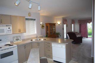 Photo 7: 74 2210 Louie Drive in West Kelowna: WEC - West Kelowna Centre House for sale : MLS®# 10062282