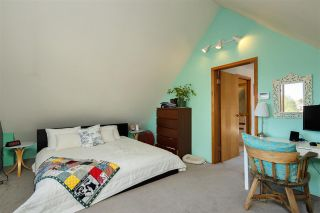 Photo 21: 5870 ONTARIO Street in Vancouver: Main House for sale (Vancouver East)  : MLS®# R2569154