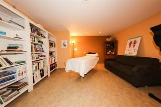 Photo 26: 2 1692 St Mary's Road in Winnipeg: St Vital Condominium for sale (2C)  : MLS®# 202101553
