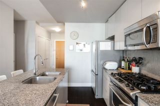 "Photo 9: 611 298 E 11TH Avenue in Vancouver: Mount Pleasant VE Condo for sale in ""The Sophia"" (Vancouver East)  : MLS®# R2485147"