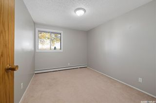 Photo 12: 211 203 Tait Place in Saskatoon: Wildwood Residential for sale : MLS®# SK874010