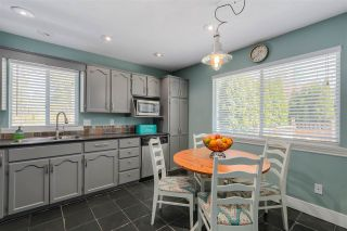 Photo 7: 1690 MCCHESSNEY Street in Port Coquitlam: Citadel PQ House for sale : MLS®# R2047963