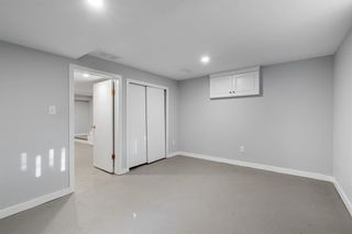 Photo 30: 509 ALEXANDER Crescent NW in Calgary: Rosedale Detached for sale : MLS®# A1091236