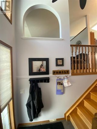 Photo 39: 42 Wellwood Drive in Whitecourt: House for sale : MLS®# A1105985