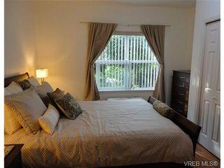 Photo 10: 103 1485 Garnet Rd in VICTORIA: SE Cedar Hill Condo for sale (Saanich East)  : MLS®# 677194