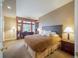 Photo 12: 104 2326 Harbour Rd in SIDNEY: Si Sidney North-East Condo for sale (Sidney)  : MLS®# 777148
