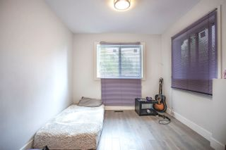 Photo 22: 4626 MOUNTAIN Highway in North Vancouver: Lynn Valley House for sale : MLS®# R2616515