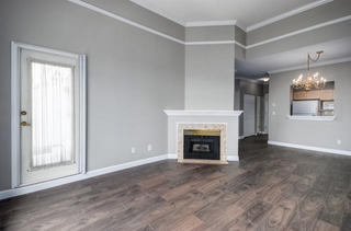 Photo 2: 301 8500 General Currie Road in : Brighouse South Condo for sale (Richmond)  : MLS®# R2109211