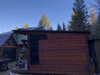"""Photo 16: 40628 PERTH Drive in Squamish: Garibaldi Highlands 1/2 Duplex for sale in """"Garibaldi Highlands"""" : MLS®# R2422621"""