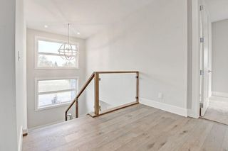 Photo 24: 5927 34 Street SW in Calgary: Lakeview Detached for sale : MLS®# C4225471