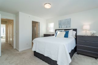 """Photo 12: 65 8476 207A Street in Langley: Willoughby Heights Townhouse for sale in """"YORK By Mosaic"""" : MLS®# R2313776"""