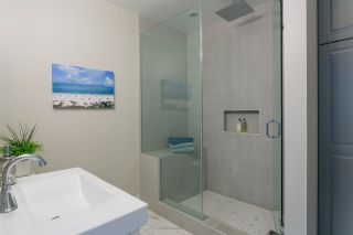 """Photo 15: 2657 FROMME Road in North Vancouver: Lynn Valley Townhouse for sale in """"CEDAR WYND"""" : MLS®# R2475471"""