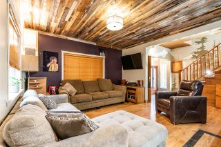 Photo 17: 38044 FIFTH Avenue in Squamish: Downtown SQ House for sale : MLS®# R2539837