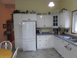 Photo 14: 51 Alberhill Crescent in Winnipeg: Sun Valley Park Residential for sale (3H)  : MLS®# 202118037