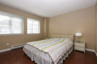 Photo 13: 68 7831 GARDEN CITY Road in Richmond: Brighouse South Townhouse for sale : MLS®# R2432956