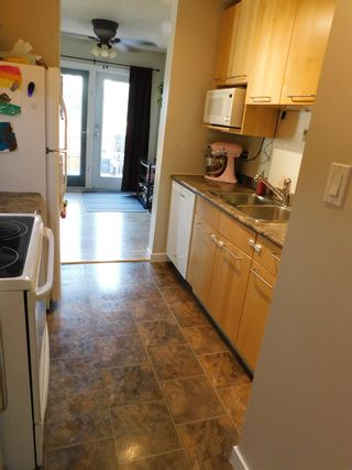 Photo 14: 4839 50 Street: Gibbons Townhouse for sale : MLS®# E4255796