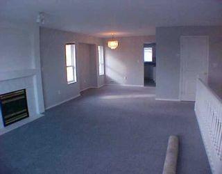 Photo 3: 729 HENDERSON AV in Coquitlam: Coquitlam West Duplex for sale : MLS®# V591938