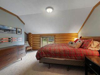 Photo 18: 1375 BURFIELD DRIVE in Kamloops: Sun Peaks Half Duplex for sale : MLS®# 162424