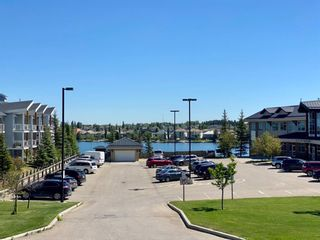 Photo 14: 116 371 Marina Drive: Chestermere Row/Townhouse for sale : MLS®# A1110629