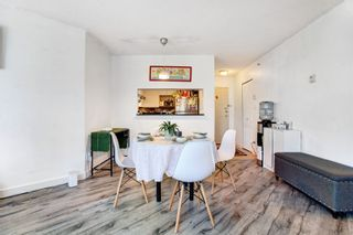 """Photo 9: 309 3455 ASCOT Place in Vancouver: Collingwood VE Condo for sale in """"QUEEN'S COURT"""" (Vancouver East)  : MLS®# R2613257"""