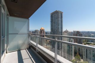 """Photo 21: 3107 1372 SEYMOUR Street in Vancouver: Downtown VW Condo for sale in """"THE MARK"""" (Vancouver West)  : MLS®# R2481345"""