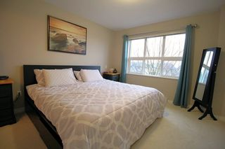 """Photo 7: 37 7938 209 Street in Langley: Willoughby Heights Townhouse for sale in """"Red Maple Park"""" : MLS®# R2338370"""