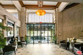 Photo 36: 108 W 2nd Street Unit 303 in Los Angeles: Residential for sale (C42 - Downtown L.A.)  : MLS®# 21783110