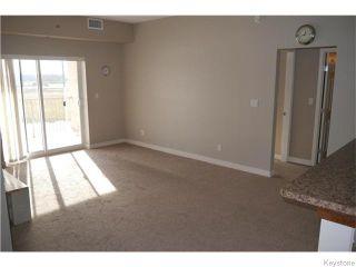 Photo 4: 100 Creek Bend Road in Winnipeg: River Park South Condominium for sale (2F)  : MLS®# 1628048