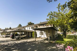 "Photo 17: 5 9080 PARKSVILLE Drive in Richmond: Boyd Park Townhouse for sale in ""Parksville Estates"" : MLS®# R2264010"