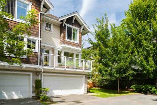 """Photo 7: 54 20760 DUNCAN Way in Langley: Langley City Townhouse for sale in """"Wyndham Lane"""" : MLS®# R2490902"""