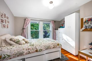 Photo 15: 6426 DUNBAR Street in Vancouver: Southlands House for sale (Vancouver West)  : MLS®# R2614521